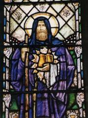 Joseph van Arimathea (2)